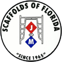 J&M Scaffolds of Florida